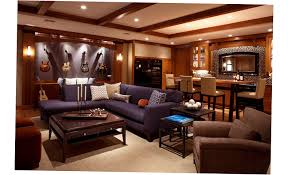 best small man cave ideas cheap good preview and elegant color with cheap  man cave ideas