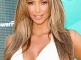 Idée Coiffure Femme Cheveux Long Par Coiffurefemme