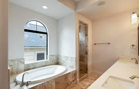 bathroom design houston. B Malone St Houston Bathroom Design Medium Size 236 Asbury Apt Moses 17162148