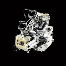 2005 ducati 999r engine sport rider 2005 ducati 999r engine