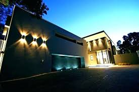 exterior wall light fixtures outdoor wall mount light fixtures wall mounted light fixtures pleasing wall mounted