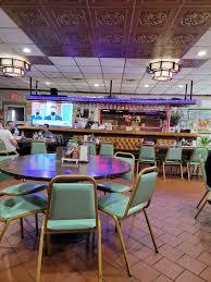restaurants in atlantic city nj