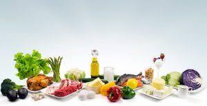 Alimente bogate in carbohidrati