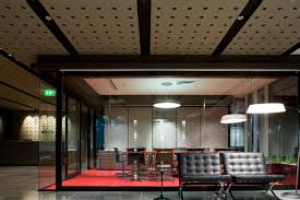 office design blogs. Is Your South Melbourne Office Design Lacking In Storage? Topaz Furniture Are The Fitout Specialists Blogs N