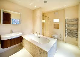 Stunning London Home Luxury Bathrooms Tiles  Baths Direct - Luxury bathrooms london