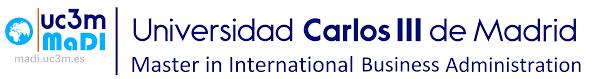 international business jobs master carlos iii madi logo uc3m