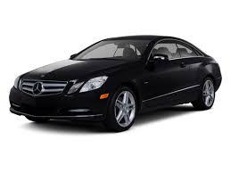 2010 Mercedes-Benz E-Class Price, Trims, Options, Specs, Photos ...
