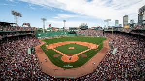 Fenway Park Seating Chart Abiding Fenway Park Seating Chart Bleachers Rows How Are