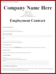 Automobile Sales Agreement Sales Contract Template Word Simple Sale Agreement Template