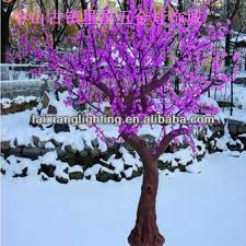 outdoor blossom tree led lights. pink cherry blossom tree led light big for indoor and outdoor lights l