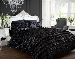 flamenco quilt duvet cover amp p case bedding