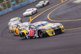 Dover International Speedway Tickets Dover Stubhub