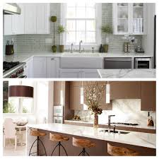 Creativity Modern Traditional Kitchens R For Design Inspiration