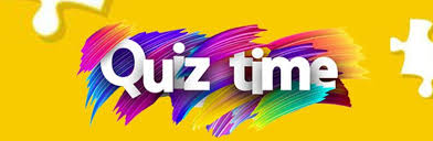 Online Quiz Competition for College Students - PN Panicker Foundation -  Scholastic World - Contests for Indian Students