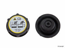 land rover lr2 radiators parts engine coolant reservoir cap fits 2008 2014 land rover lr2 range rover evoque g fits land rover lr2