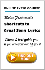 Have any great tips to share on how to write a song? How To Write A Song In Ten Steps My Song Coach