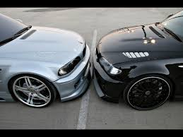 Best 25+ Bmw m3 2004 ideas on Pinterest | BMW e46, E46 m3 and Bmw ...