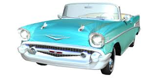 Classic Chevy Clipart Classic Chevy Clipart Pinterest Chevy