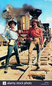 how the west was won movie. Simple The GEORGE PEPPARD U0026 HENRY FONDA HOW THE WEST WAS WON 1962  Stock Image Throughout How The West Was Won Movie 1