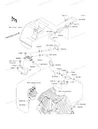 Amazing 3208 cat engine wiring diagram gallery electrical system