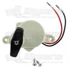 fan tastic wiring diagram fan automotive wiring diagrams description fan tastic wiring diagram