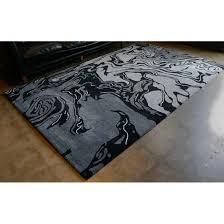 creative accents auto graph everett rug
