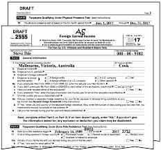 Irs Form 14654 - Koto.npand.co