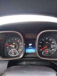 2015 Malibu Check Engine Light Chevrolet Malibu Questions 2014 Chevy Malibu Ls Battery
