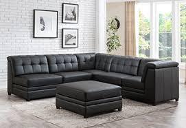 costco living room furniture. alejandra costco living room furniture