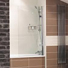 Lumin8 Bath Screens