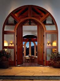 supreme entryway designs front entrance arch designs entry contemporary with arched wall