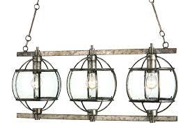 chandeliers design marvelous clarissa rectangular chandelier glass drop extra long review chandeliers rustic installation knock