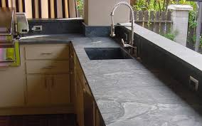 kitchen countertop materials from granite to laminate home dreamy with charcoal ideas 33