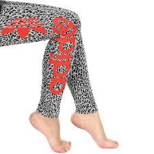adidas leggings womens. picture 3 of 5 adidas leggings womens i