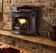 fireplace insulation rope rutland insert fiberglass home depot