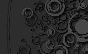abstract grey wallpaper hd free