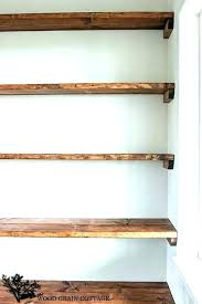 shelves for closet and rods organizers ikea usa canada shelves for closet wire shelving diy organizers ikea