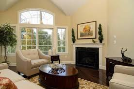 fireplace glass colors