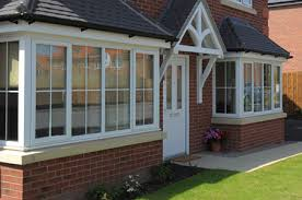 9 Best Window Repairs Images On Pinterest  Double Glazed Window Double Glazed Bow Window Cost