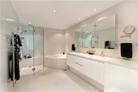 Bathroom Remodeling Durham Nc Fascinating Luxury Bath Of Raleigh Blog Bathroom Remodeling Tips