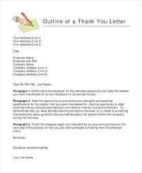 Mailroom Clerk Cover Letter