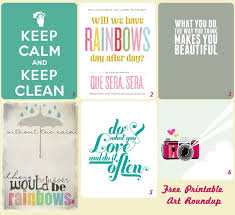 114 best free printables images