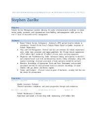 Resume Search Engines berathen Com