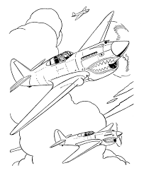 jet fighter coloring page 600x732 fighter plane outline drawing