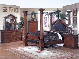 Master Bedroom Furniture Sets1