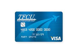 tfcu visa blue hesterdesigns