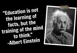 Einstein Quotes Simple Einstein Math Quote The Most Inspiring Albert Einstein Quotes I