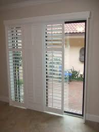 pella french blinds between glass windows patio doors with blinds between glass windows pella for