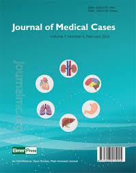 Gynecology   Obstetrics Case report   Peer Reviewed   High Impact Evanhoe Help Desk