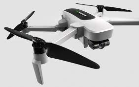 Flycam Hubsan Zino - Flycam tầm trung đáng mua nhất – Hobbytech